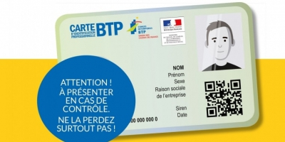 /upload/interim/carte-btp-easy-job-min.jpg